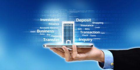 Cashless society, gli Ott i nuovi competitor delle banche. Come non farsi rubare i clienti da Google&Co.