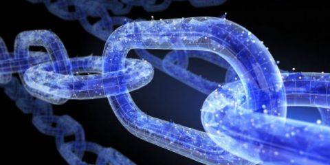 Blockchain per le Telecomunicazioni, ETSI crea gruppo di lavoro ad hoc
