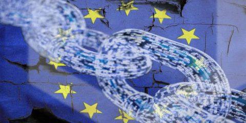 Blockchain pubblica, il Parlamento Ue spinge per la strategia europea