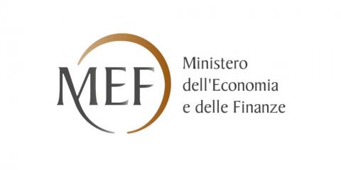 Open Data, al via la nuova versione del portale Noipa del MEF