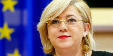 Sicilia digitale, 55 milioni di euro dall'Ue per portare le reti di nuova generazione a 2,3 milioni di cittadini