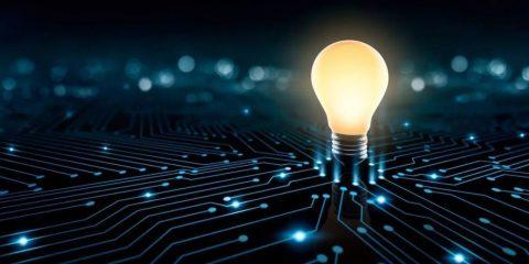 Open energy, le dieci tendenze del mercato per il 2019