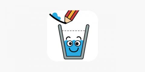 App4Italy. La recensione del giorno, Happy Glass