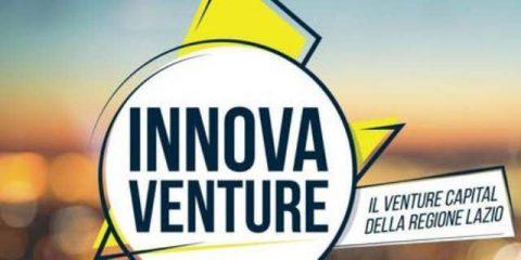 Finanza Agevolata. Innova venture, contributo di venture capital a supporto delle startup nel Lazio
