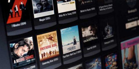 Pirateria online in crescita, troppi abbonamenti da fare per vedere Netflix e le altre piattaforme