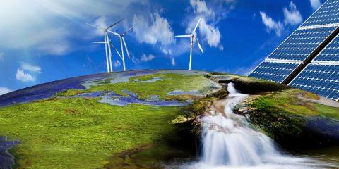 Rinnovabili, crollo installazioni del 17% ad agosto. Bene solo l'idroelettrico