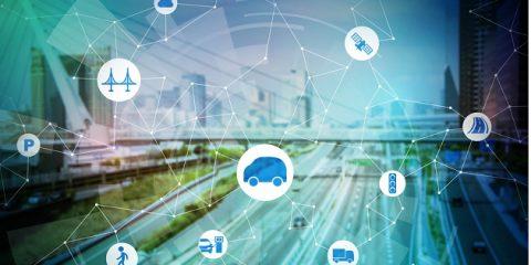 Smart road, le nuove indicazioni del MIT per sperimentare la guida autonoma in Italia