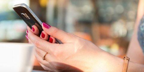 Vodafone, più che raddoppiati in un anno virus e malware bloccati da Rete Sicura