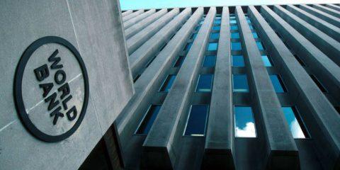 Mise e Banca Mondiale avviano nuovo studio sulla facilità di fare impresa in Italia