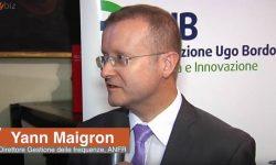 Yann Maigron