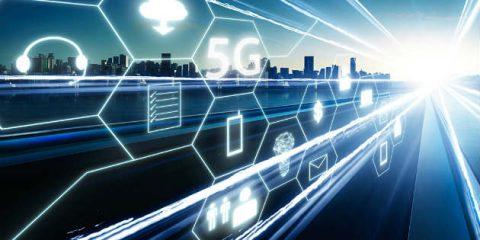5G, oltre 5 miliardi gli investimenti globali in reti private entro il 2021