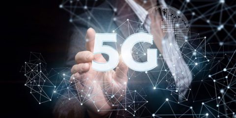 5G, prove d'intesa fra Vodafone e Tim per la condivisione della Rete?
