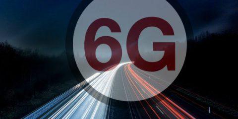5G dietro l'angolo, ma la Cina guarda già al 6G