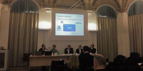 Al via il primo progetto europeo di Intelligenza Artificiale per l'assistenza sociale agli anziani