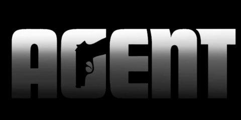 Rockstar abbandona il marchio Agent