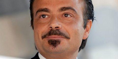 IPTV illegali, nuova proposta di legge di Alessio Butti (FdI) contro la pirateria audiovisiva