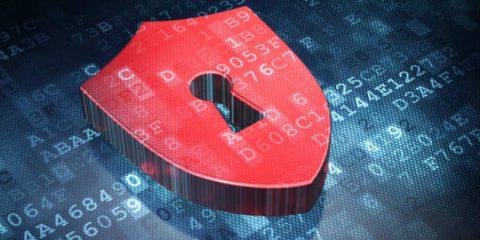 Brand protection, un mercato che vale oggi 4 miliardi di dollari. In aiuto delle imprese AI e big data