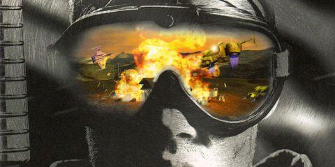 EA rimasterizzerà Command & Conquer con il team originale