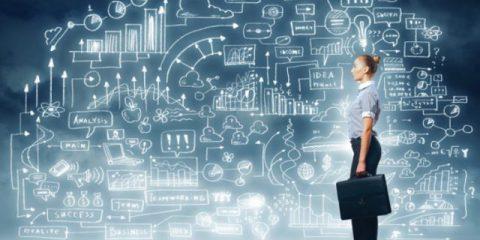 Vorticidigitali. Digital export manager, chi è e cosa fa