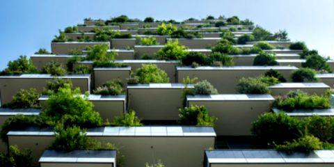 Efficienza energetica, online il portale Enea per ottenere le detrazioni fiscali al 50%