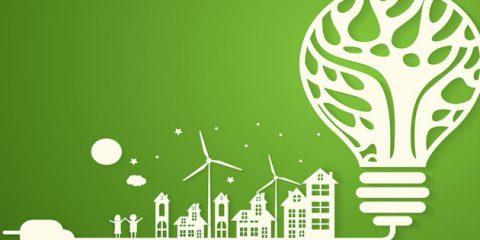 Efficienza energetica: Italia terza nell'UE per aziende certificate ISO 50001