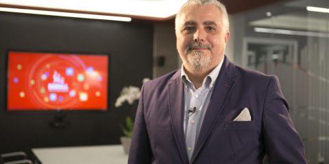 Enrico Boccardo è il nuovo Presidente della Coalizione Fixed Wireless Access (CFWA)