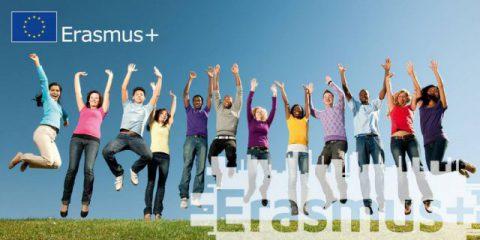 Finanza Agevolata. Erasmus+ 2019, contributi per progetti su istruzione, gioventù e sport