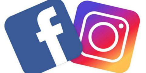 Tutela dei minori sui social. Nel mirino del Garante privacy anche Facebook e Instagram