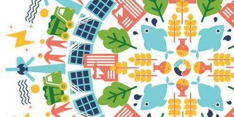 Efficienza energetica, grazie all'ecodesign degli smart device risparmi per 23 miliardi nel 2030