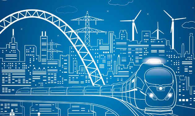 ICT: spesa globale giù del 3,4% nel 2020, ma le infrastrutture saliranno a 237 miliardi