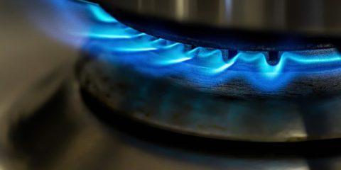 Sos Energia. Prescrizione bollette gas da 5 a 2 anni, perché è una buona notizia