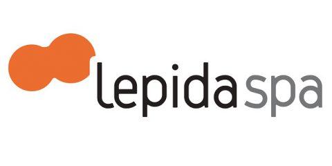 Lepida e CUP2000, approvato definitivamente il progetto di fusione