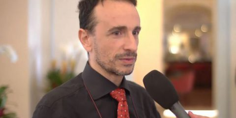 Luca Attias al posto di Diego Piacentini. Un 'Pietro Mennea' per far correre la Pa digitale
