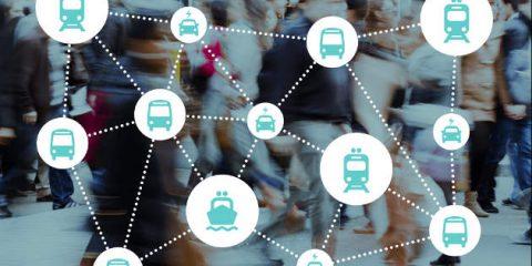 Mobility as a Service, mercato mondiale a 1.750 miliardi nel 2028. In Italia primi test Torino