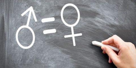 Parità di genere in Italia, quattro aziende ottengono la certificazione