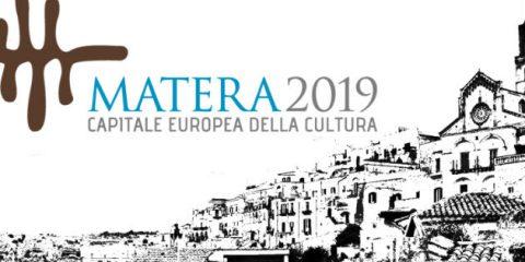 Matera 2019, un sito web con 23 itinerari culturali e didattici per le scuole di tutta Italia