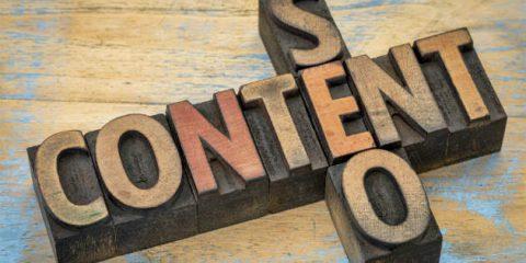 MailUp, 22 novembre webinar su 'Piano di Content 2019 e keyword research'