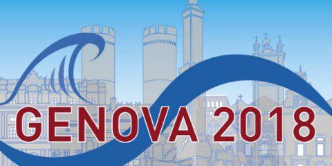 Exprivia Italtel al Congresso SIRM di Genova (8-11 novembre), con nuove soluzioni per la gestione di immagini e archivi