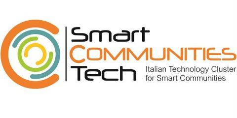 Italtel Exprivia aderisce al Cluster Tecnologico Nazionale per le Smart Communities