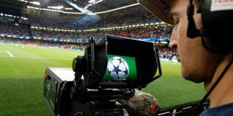 Serie A contro streaming pirata e IPTV, l'Italia guarda alla ricetta britannica della Premier League