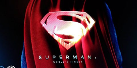 Superman: World's Finest è il nuovo titolo di Rocksteady