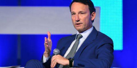 Sky, Andrea Zappia nominato Chief Executive Continental Europe. Sceglierà il Ceo per l'Italia