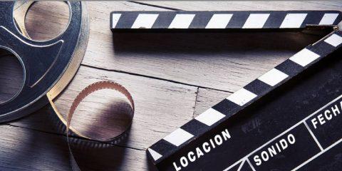 Ricerca sul mercato audiovisivo, la precisazione di Anica