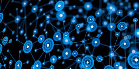 Connettività globale varrà 7mila miliardi nel 2020, ma il cybercrime fa paura al 40% delle imprese