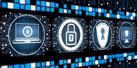 Le 10 migliori acquisizioni delle aziende di cybersecurity nel 2018