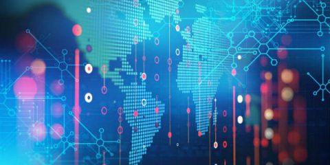 Trasformazione digitale, un'azienda su tre frenata da infrastrutture IT inadeguate