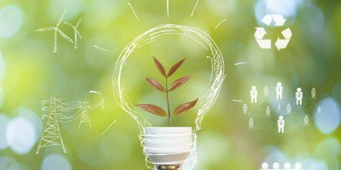 Auto elettriche ed energia pulita, investimenti globali venture capitale a 10 miliardi di dollari nel 2018