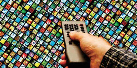 Pirateria, IPTV americana dovrà pagare danni per 90 milioni di dollari