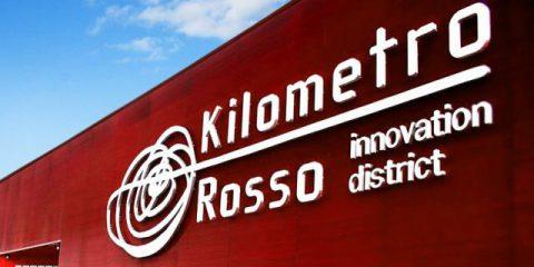 Enterprise 4.0. 'Agevolare l'innovazione d'impresa', evento sul Know How 4.0 il 21 Novembre a Bergamo