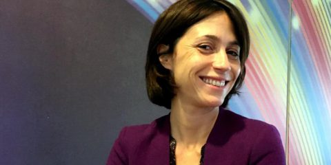 Linda Cecconi